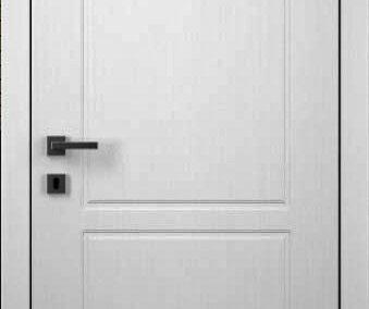 C-1 - Classic - ajto24.hu - MDF festett, minőségi, prémium, beltréri ajtó - Debrecen, Nyiregyháza, Szolnok, Miskolc, Békéscsaba, Kelet-Magyarország - ajtó gyártó -1