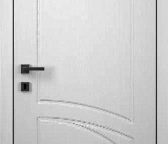 C-13 - Classic - ajto24.hu - MDF festett, minőségi, prémium, beltréri ajtó - Debrecen, Nyiregyháza, Szolnok, Miskolc, Békéscsaba, Kelet-Magyarország - ajtó gyártó -13