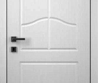 C-14 - Classic - ajto24.hu - MDF festett, minőségi, prémium, beltréri ajtó - Debrecen, Nyiregyháza, Szolnok, Miskolc, Békéscsaba, Kelet-Magyarország - ajtó gyártó -14