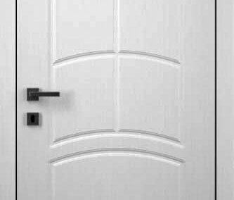 C-15 - Classic - ajto24.hu - MDF festett, minőségi, prémium, beltréri ajtó - Debrecen, Nyiregyháza, Szolnok, Miskolc, Békéscsaba, Kelet-Magyarország - ajtó gyártó -15
