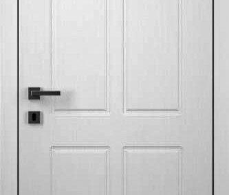 C-3 - Classic - ajto24.hu - MDF festett, minőségi, prémium, beltréri ajtó - Debrecen, Nyiregyháza, Szolnok, Miskolc, Békéscsaba, Kelet-Magyarország - ajtó gyártó -3