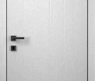 D-1 - Design - ajto24.hu - MDF festett, minőségi, prémium, beltréri ajtó - Debrecen, Nyiregyháza, Szolnok, Miskolc, Békéscsaba, Kelet-Magyarország - ajtó gyártó -1