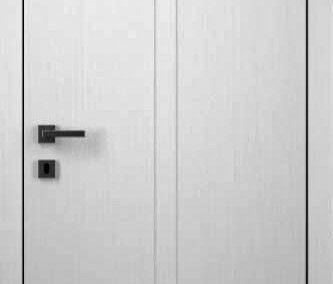 D-11 - Design - ajto24.hu - MDF festett, minőségi, prémium, beltréri ajtó - Debrecen, Nyiregyháza, Szolnok, Miskolc, Békéscsaba, Kelet-Magyarország - ajtó gyártó -11