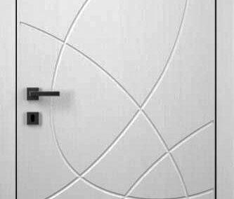 D-3 - Design - ajto24.hu - MDF festett, minőségi, prémium, beltréri ajtó - Debrecen, Nyiregyháza, Szolnok, Miskolc, Békéscsaba, Kelet-Magyarország - ajtó gyártó -3