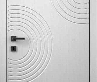 D-4 - Design - ajto24.hu - MDF festett, minőségi, prémium, beltréri ajtó - Debrecen, Nyiregyháza, Szolnok, Miskolc, Békéscsaba, Kelet-Magyarország - ajtó gyártó -4