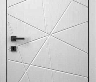 D-5 - Design - ajto24.hu - MDF festett, minőségi, prémium, beltréri ajtó - Debrecen, Nyiregyháza, Szolnok, Miskolc, Békéscsaba, Kelet-Magyarország - ajtó gyártó -5