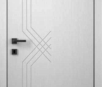 D-7 - Design - ajto24.hu - MDF festett, minőségi, prémium, beltréri ajtó - Debrecen, Nyiregyháza, Szolnok, Miskolc, Békéscsaba, Kelet-Magyarország - ajtó gyártó -7