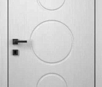 M-1 - Modern - ajto24.hu - MDF festett, minőségi, prémium, beltréri ajtó - Debrecen, Nyiregyháza, Szolnok, Miskolc, Békéscsaba, Kelet-Magyarország - ajtó gyártó
