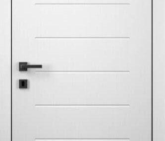 M-13 - Modern - ajto24.hu - MDF festett, minőségi, prémium, beltréri ajtó - Debrecen, Nyiregyháza, Szolnok, Miskolc, Békéscsaba, Kelet-Magyarország - ajtó gyártó
