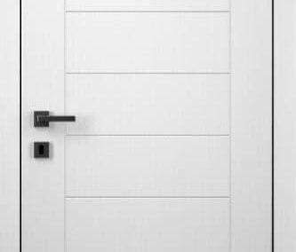 M-15 - Modern - ajto24.hu - MDF festett, minőségi, prémium, beltréri ajtó - Debrecen, Nyiregyháza, Szolnok, Miskolc, Békéscsaba, Kelet-Magyarország - ajtó gyártó