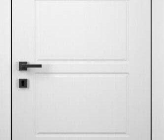 M-8 - Modern - ajto24.hu - MDF festett, minőségi, prémium, beltréri ajtó - Debrecen, Nyiregyháza, Szolnok, Miskolc, Békéscsaba, Kelet-Magyarország - ajtó gyártó